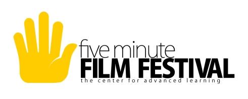 FMFF logo